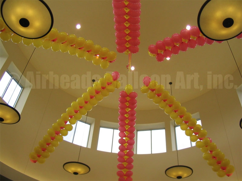 atrium-by-airheads-balloon-art