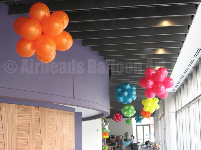 pom-poms4-by-airheads-balloon-art