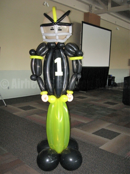 pittsburgh-by-airheads-balloon-art-14