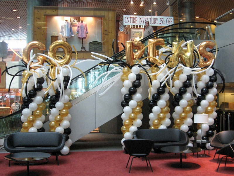 pittsburgh-by-airheads-balloon-art-2