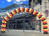 pittsburgh-by-airheads-balloon-art-12