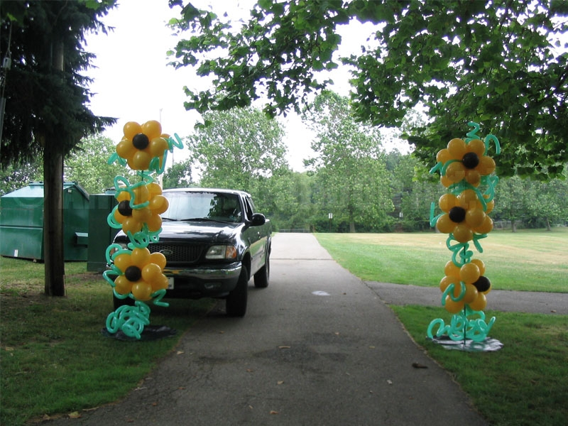 flower-power-by-airheads-balloon-art