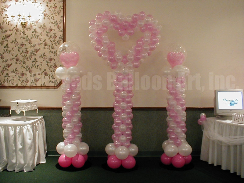 heart-by-airheads-balloon-art