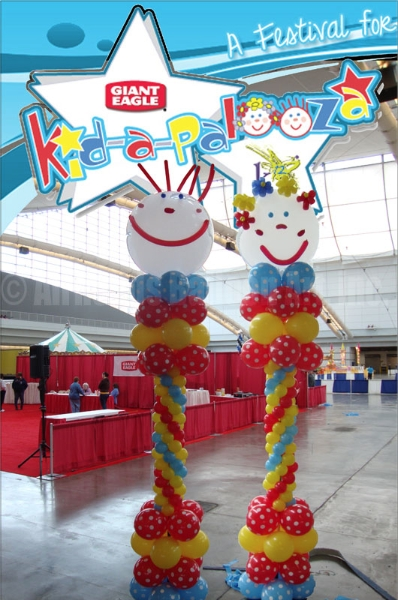 kidapalooza-by-airheads-balloon-art