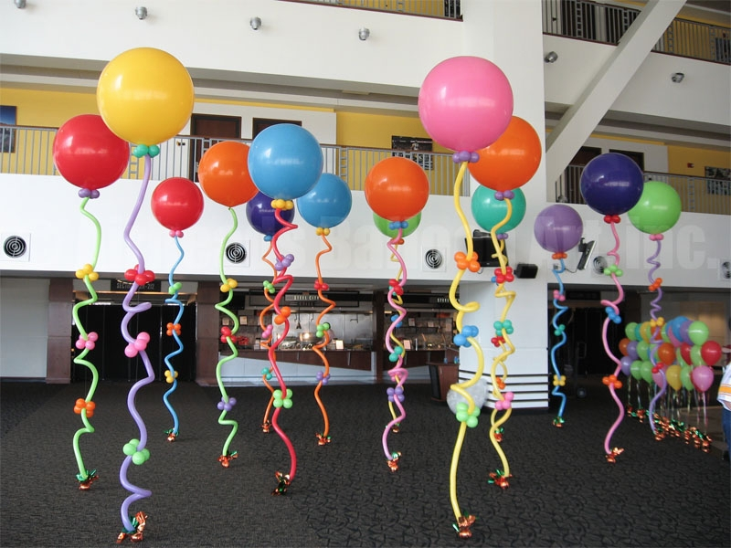 curly-poles3-by-airheads-balloon-art