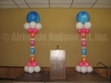 beaded-column-by-airheads-balloon-art