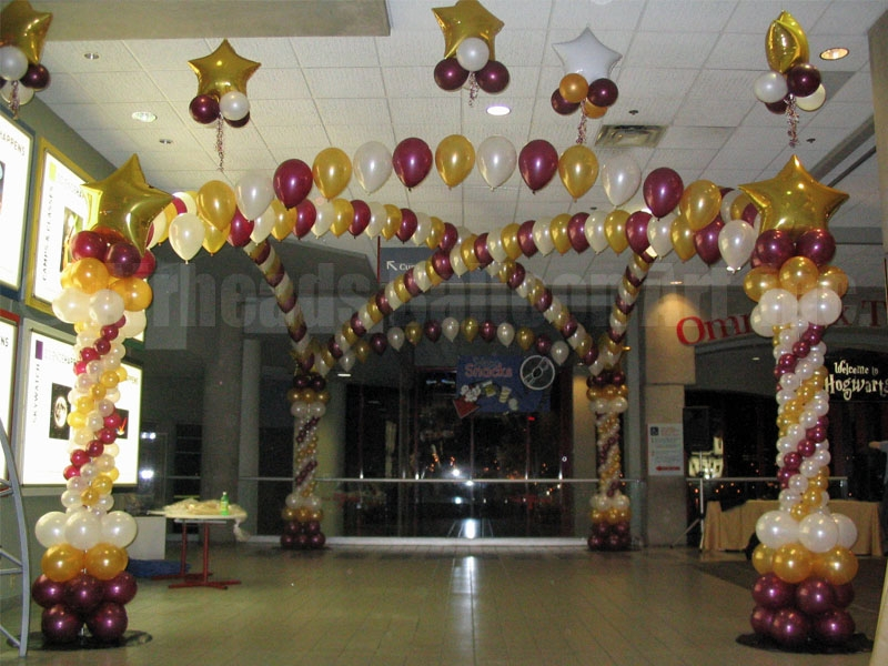 gala-by-airheads-balloon-art-18