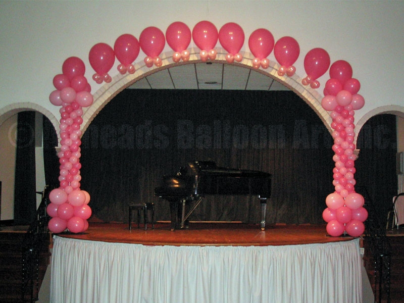 gala-by-airheads-balloon-art-22