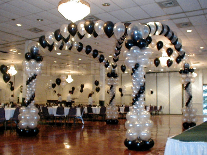 gala-by-airheads-balloon-art-34