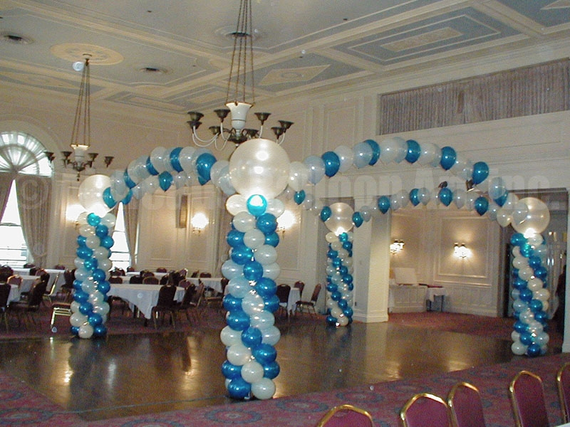 gala-by-airheads-balloon-art-35