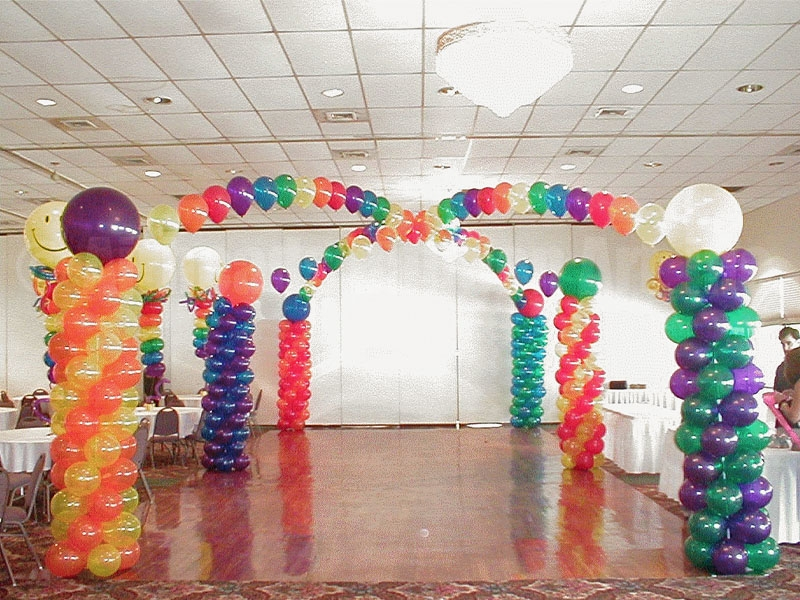 gala-by-airheads-balloon-art-36
