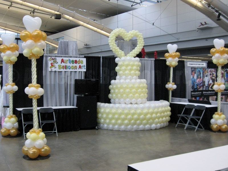 gala-by-airheads-balloon-art-38