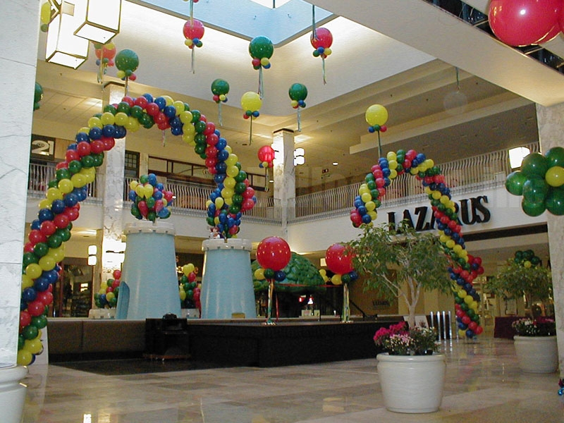 gala-by-airheads-balloon-art-39