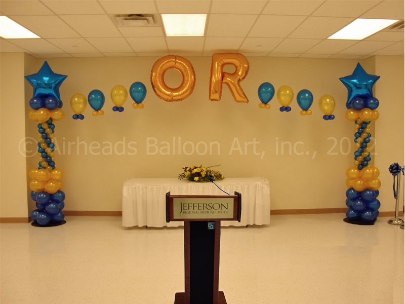 gala-by-airheads-balloon-art-42
