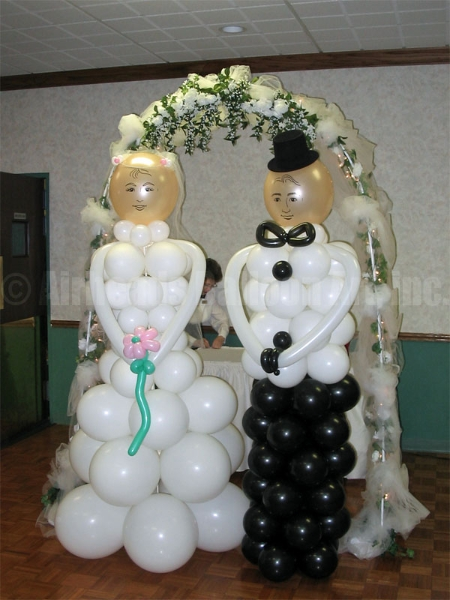 gala-by-airheads-balloon-art-45