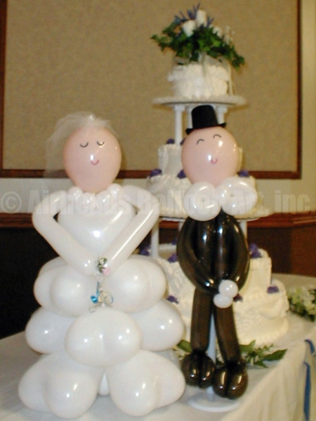gala-by-airheads-balloon-art-49