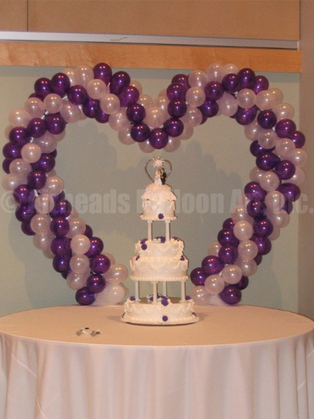 gala-by-airheads-balloon-art-50