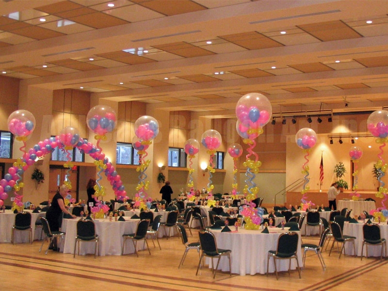 gala-by-airheads-balloon-art-9