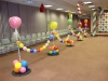 garland3-by-airheads-balloon-art