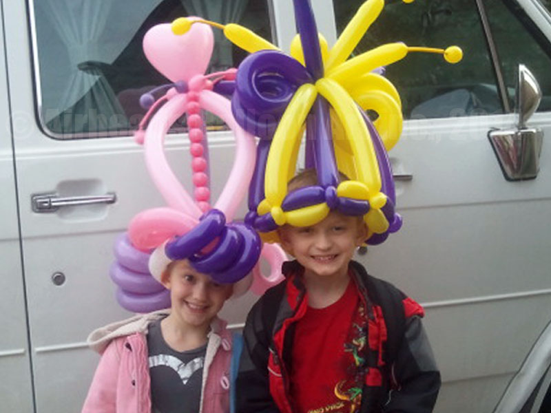 kids-in-hats-for-web