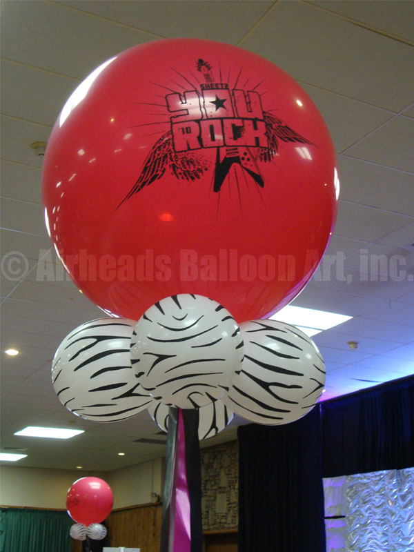 imprinting-by-airheads-balloon-art-2