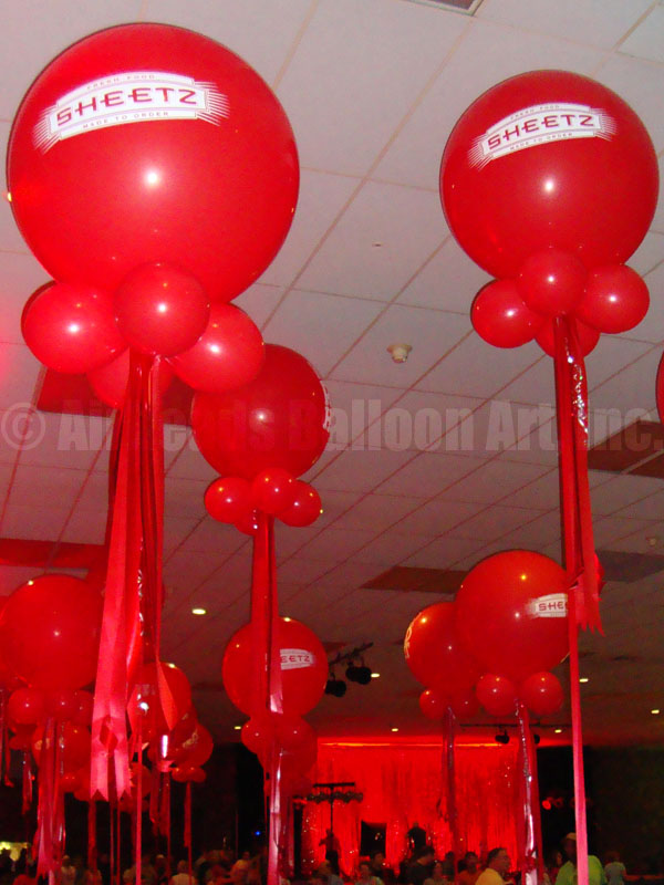 imprinting-by-airheads-balloon-art-3