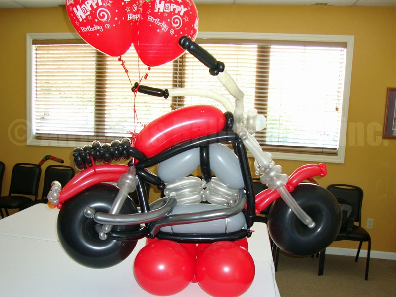 sculpture-by-airheads-balloon-art-17