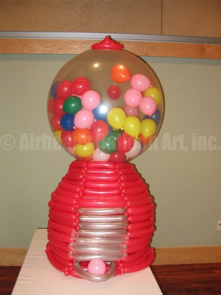 sculpture-by-airheads-balloon-art-23