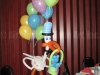 sculpture-by-airheads-balloon-art-19