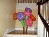 sculpture-by-airheads-balloon-art-3