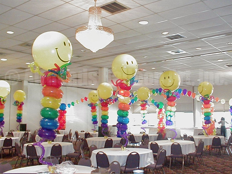 table-pieces-by-airheads-balloon-art-22