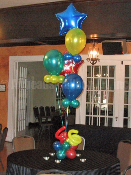 table-pieces-by-airheads-balloon-art-27