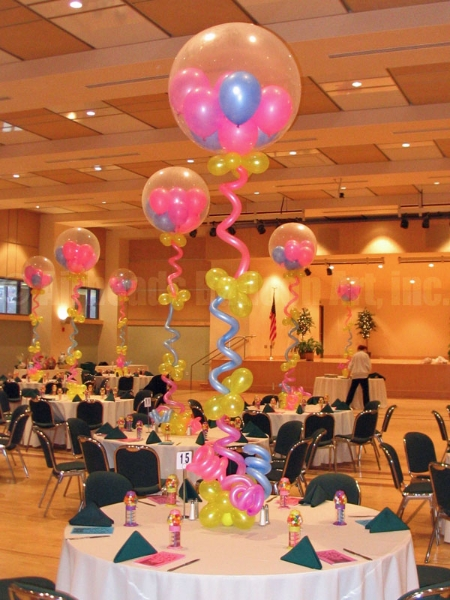 table-pieces-by-airheads-balloon-art-29