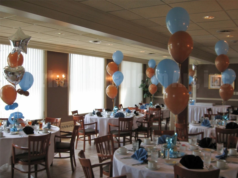 table-pieces-by-airheads-balloon-art-8