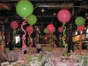 table-pieces-by-airheads-balloon-art-10