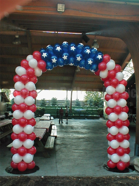 patriotic-arch-2-by-airheads-balloon-art