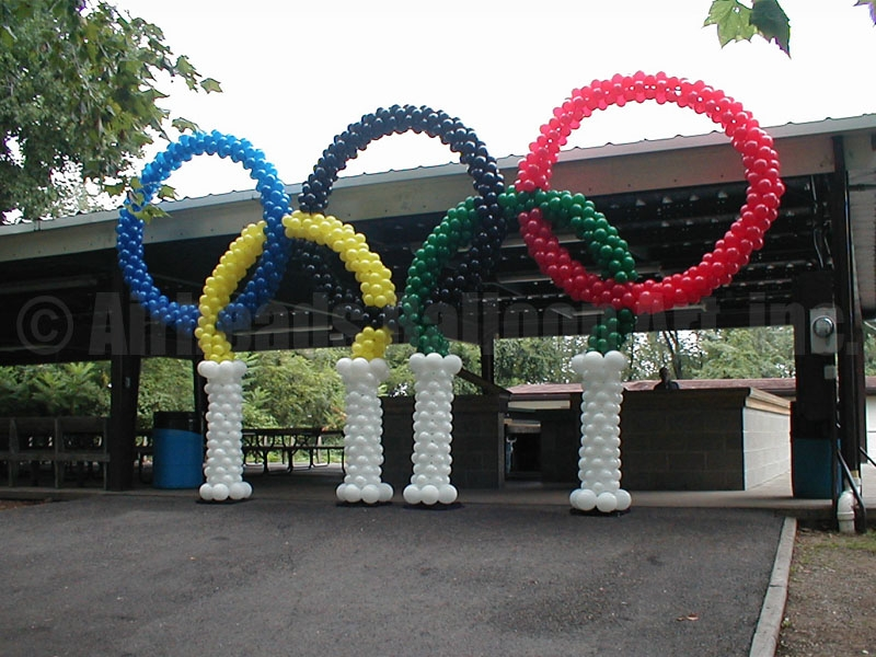 sports-rings-by-airheads-balloon-art