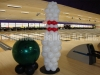 bowling-pin-and-ball-by-airheads-balloon-art