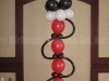 cards-column-by-airheads-balloon-art
