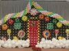 gingerbread-house1-by-airheads-balloon-art