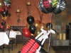 golf-bag-by-airheads-balloon-art