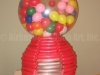 gumball-machine-by-airheads-balloon-art