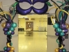 mardi-gras-entry-by-airheads-balloon-art