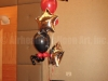 movie-camera2-by-airheads-balloon-art