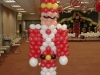 nutcracker-by-airheads-balloon-art