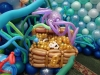 octopus-treasure-chest-by-airheads-balloon-art