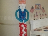uncle-sam-by-airheads-balloon-art