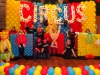 circus-photo-wall-for-web
