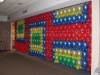 walls-and-murals-by-airheads-balloon-art-4